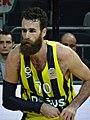 Luigi Datome 70 Fenerbahçe men's basketball TSL 20180304 (3).jpg
