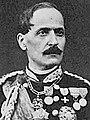 Luigi Federico Menabrea 2.jpg