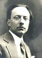Luigi Ugolini. poeta.scrittore.Fiorentino.jpg
