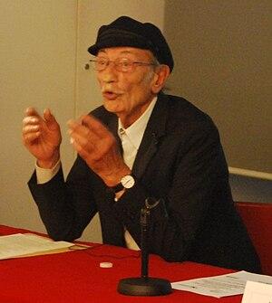 Luigi Snozzi - Luigi Snozzi, 2009