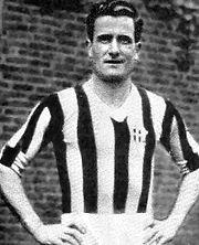 Luis Monti Juventus 1931-38.jpg