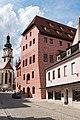Luitpoldplatz 25 Sulzbach-Rosenberg 20180621 001.jpg