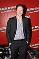 Luke Ford at Red Dog film premiere (6002041212).jpg