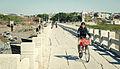 Luoyang Bridge3.jpg