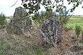 Lusanger orme-haut 02.jpg
