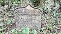 Luxembourg-Clausen, cimetière Malakoff (110).jpg