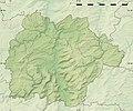 Luxembourg Mersch canton relief location map.jpg