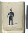 Luxemburg- adjutant v(an) de koning Gr(oo)thertog, 1860 (NYPL b14896507-92984).tiff