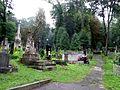 Lwów - Cmentarz Łyczakowski - 21.jpg