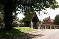 Lych Gate - geograph.org.uk - 548116.jpg