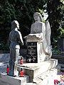 Lychakiv cemetery - panoramio (2).jpg