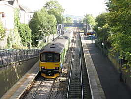 Lye railway station in 2008.jpg