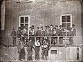 Lynch's Slave Market, 104 Locust Street.jpg