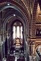 Lyon Notre Dame Fourviere Interieur 02.jpg