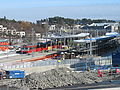 Lysaker Station march 2009.jpg