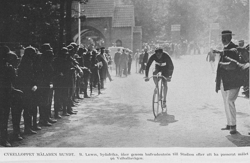File:Mälaren runt 1912.jpg
