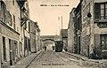 Mériel - Rue de Villiers-Adam (Fremont, edit., Beaumont-sur-Oise).jpg