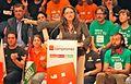 Mónica Oltra 2011 míting.jpg