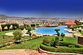 Mövenpick Hotels - Sana'a - HDR (15118499305).jpg