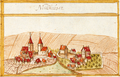 Mühlhausen, Andreas Kieser.png
