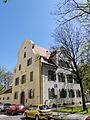 München — Gietlstr. 2 (4).JPG