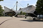 München - Olympiahalle.jpg
