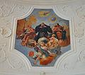 Münsterlingen Klosterkirche A099 Hl Johannes dT Judas Thaddäus und Benedikt.jpg