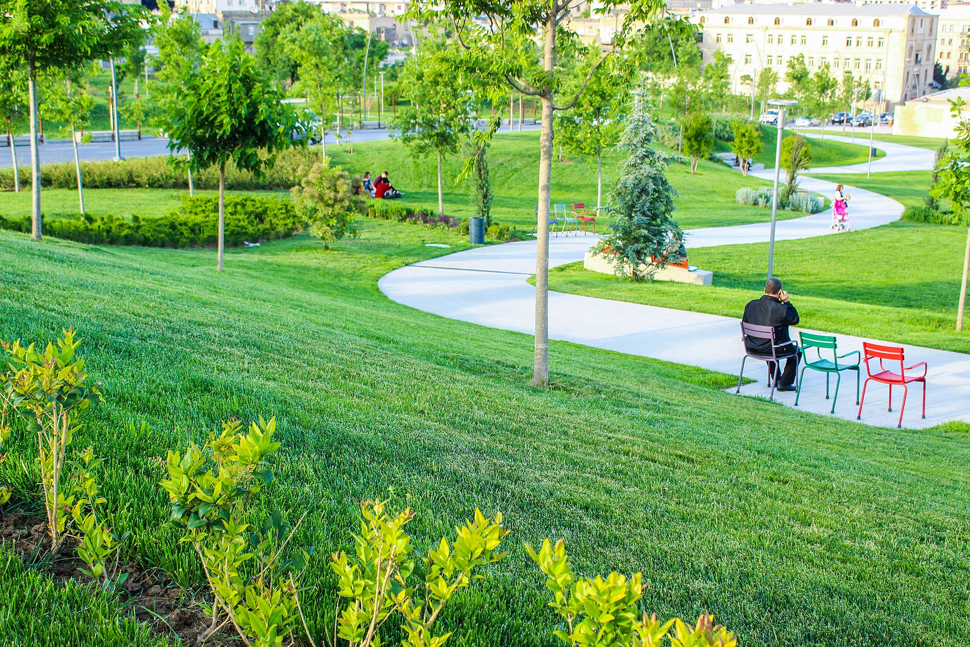 Mərkəzi park 2.jpg