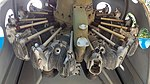 M-14P engine on the Anatra-Anasal, NAU.jpg