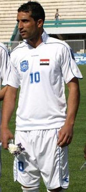 Mohamed Al-Zeno - Zeno