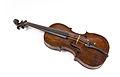 M3120 - violin - Erik Olofsson - 1784 - foto Olav Nyhus.jpg