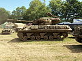 M36 tank destroyer pic1.JPG