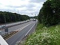 M5 View - geograph.org.uk - 443953.jpg