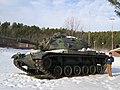 M60A3 Patton (Vermont).jpg