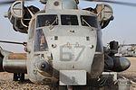 M777 Howitzer External Lift 121229-M-EF955-144.jpg