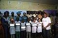 MALI LANCEMENT WIKICHALLENGE ECOLES D'AFRIQUE WIKI LOVES AFRICA.jpg