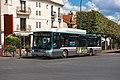 MAN Lion's City GNV 4816 RATP, ligne 308, Bonneuil-sur-Marne.jpg