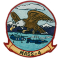 MASS-4 squadron insignia.png