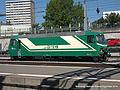 MBC e 44 22 La Venoge (14675272911).jpg