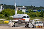 MChS Rossii Sukhoi Superjet 100-95LR at Ramenskoye Airport (3).jpg