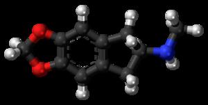 MDMAI - Image: MDMAI 3D ball