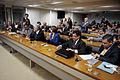 MERCOSUL - Representação Brasileira no Parlamento do Mercosul (16953425927).jpg