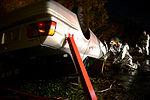 MFE tests Kadena emergency responders 141203-F-LH638-087.jpg