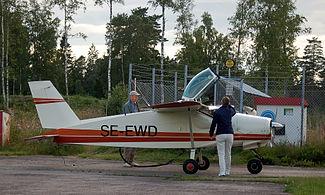 MFI-9B SE-EWD.JPG