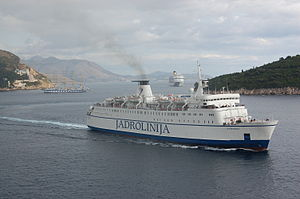 MF Dubrovnik in Dubrovnik, 2008 (3).JPG