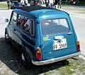 MHV Fiat 500 Giardiniera 01.jpg