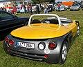 MHV Renault Spider 02.jpg
