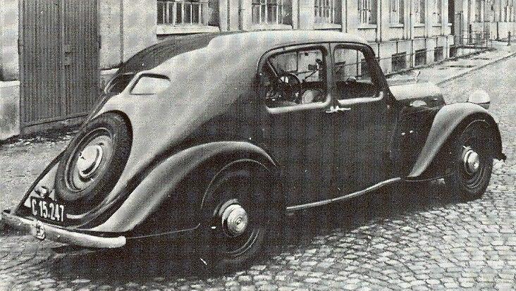 MHV Steyr 120 Super 1935 01