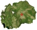 MIHPM(Gradsko).png