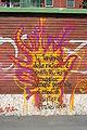 MI - Graffiti - Foto Giovanni Dall'Orto 12-5-2007 - 02.jpg